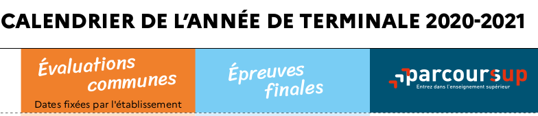 Calendrier_terminale.png