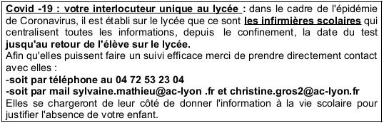 interlocuteur_Covid_1711.png