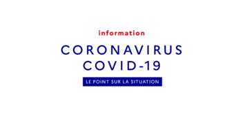 COVID-19-le-point-sur-la-situation_articleimage.png
