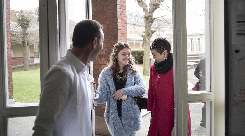 parents-eleves-scx0611694-jpg-67038.jpg